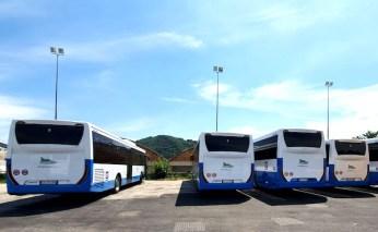 Autobus-Air-2