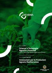 Brochure Corsi di Laurea in Scienze e Tecnologie Agrarie e Forestali- Università degli Studi di Salerno aa 2020-2021-page-001
