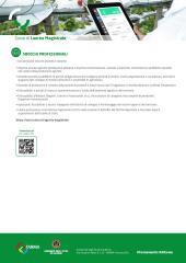 Brochure Corsi di Laurea in Scienze e Tecnologie Agrarie e Forestali- Università degli Studi di Salerno aa 2020-2021-page-004