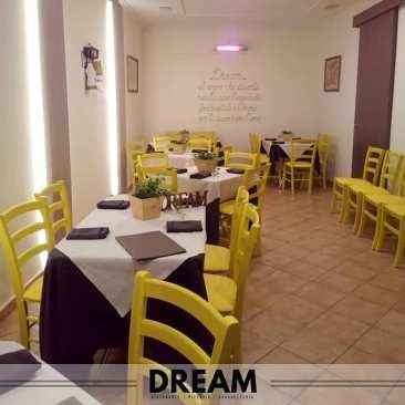 Dream sala