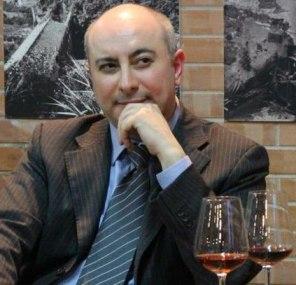 Prof. Giuseppe-Festa_Corso-Wine-Business