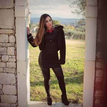 mafaldadesimone-influencer-instagram2