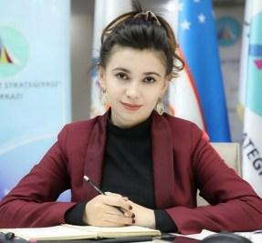 Art 2-5_Nilufar Nodirkhonova