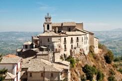 Castelvetere-sul-Calore_(AV)_GFP2021
