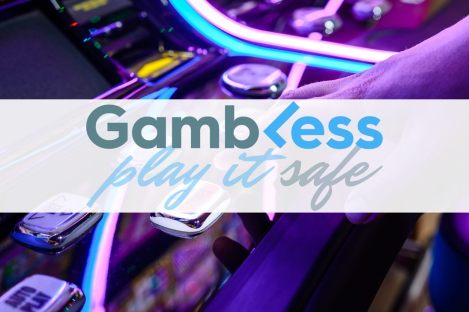 Gambless Play it Safe