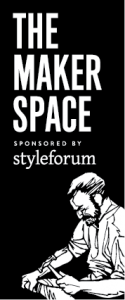 maker_logo_2-01