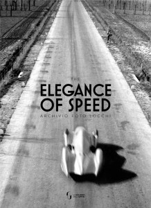 cover-the-elegance-of-speed
