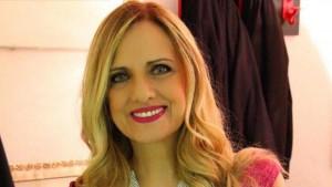 Gianna Martorella