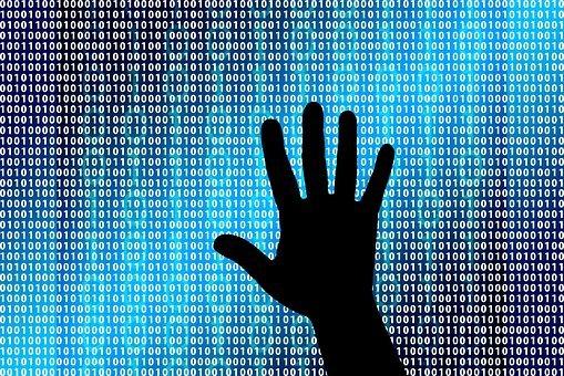 toscana attacco hacker