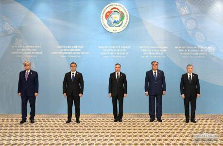 5 presidents in Avaza_2