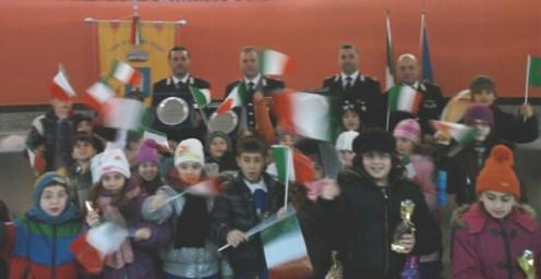 Premiati2010_bambini