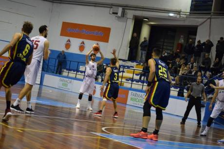 Virtus Arechi Salerno vs Catanzaro 3