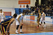 Virtus Arechi Salerno vs Catanzaro 5