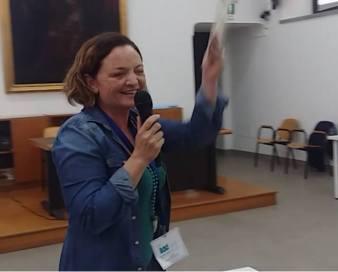 Biancaluna Bifulco - la relazione
