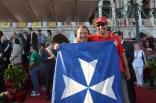 VENEZIA: REGATA REPUBBLICHE MARINARE: NESSUN VINCITORE