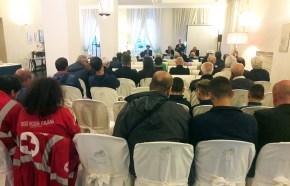 XXXcittadicava_presentazione3