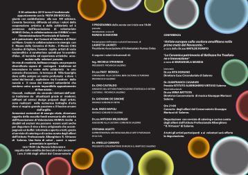 BOCCALI19pieg-page-002
