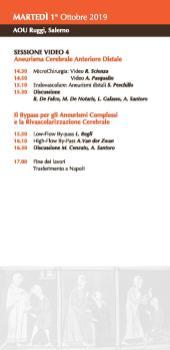 CORSO NEUROCHIRURGIA-page-004