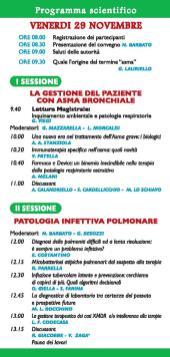 Brochure PneumoSalerno 2019-page-004