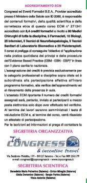 Brochure PneumoSalerno 2019-page-008