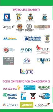 Brochure PneumoSalerno 2019-page-009
