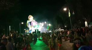 Carnevale Costiera 001.mp4_snapshot_00.17.250