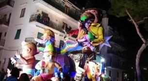 Carnevale Costiera 002.mp4_snapshot_00.01.126