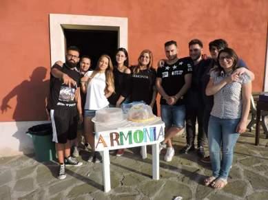 Associazione Armonia 2