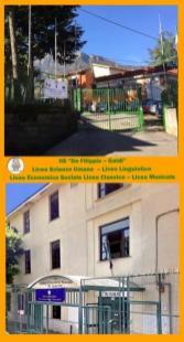 Immagine Liceo