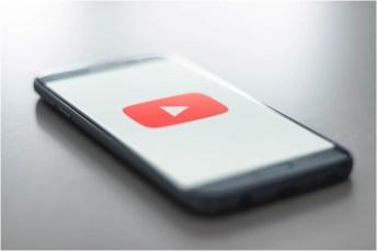 youtube-smartphone