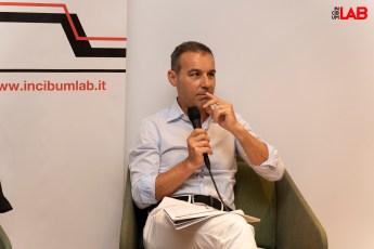 Giuseppe-Melara_-ad-di-Protom-Group