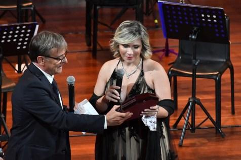 Carmen Giannattasio Ph Pino Izzo (2)