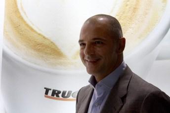 Matteo Trucillo1