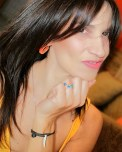 Paola Mora Sabatino 2