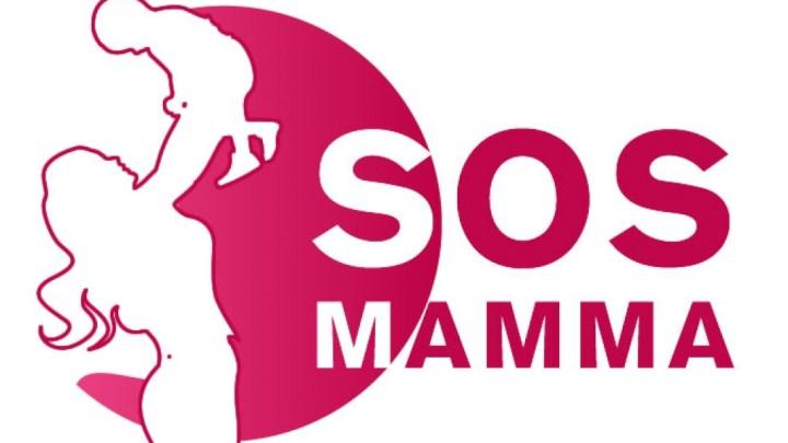 """Progetto """"S.O.S. Mamma"""""""