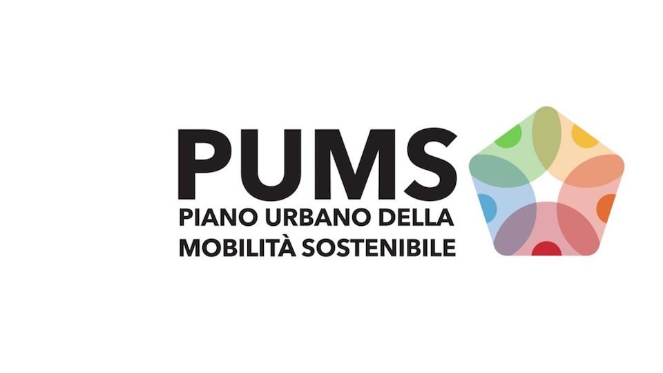 Procede il Piano urbano della Mobilità sostenibile