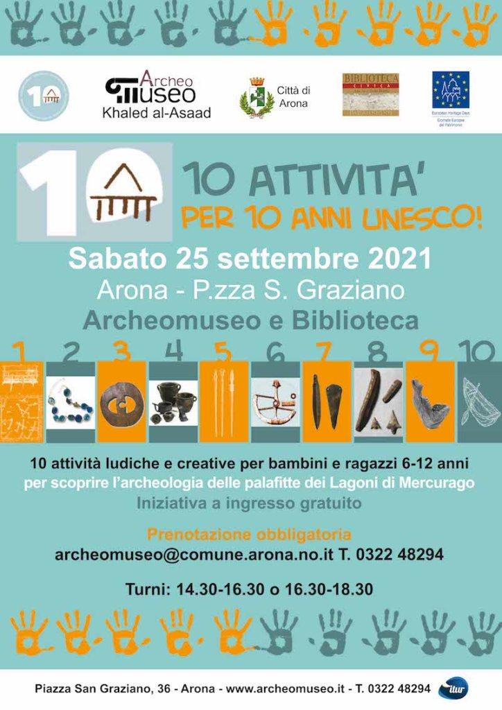 ArcheoMuseo