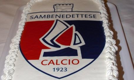 1718 samb cena natale torta samb