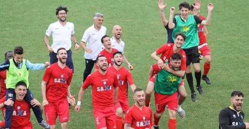 1718 play off pda atletico gallo gruppo contento saluti finali 2