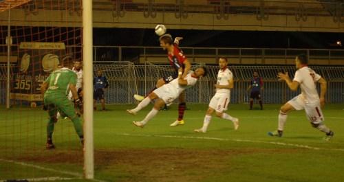 1718 play off samb piacenza miracoli colpo di testa 1