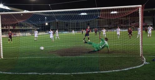 1718 play off samb piacenza secondo gol miracoli 4