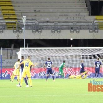 2021 samb fermana gol fermana 1