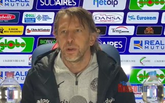 2021 samb sudtirol intervista vecchi allenatore sudtirol