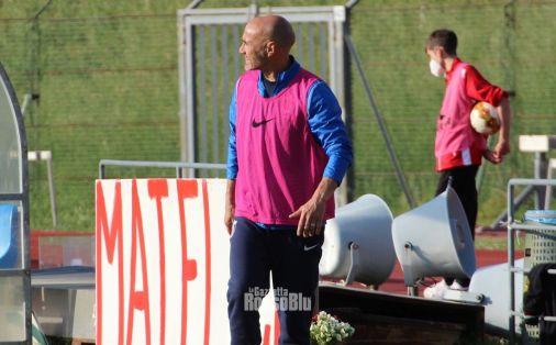 2021 play off matelica samb montero 2