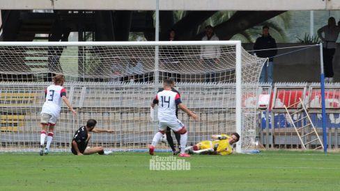 2122 samb recanatese quarto gol recanatese 1