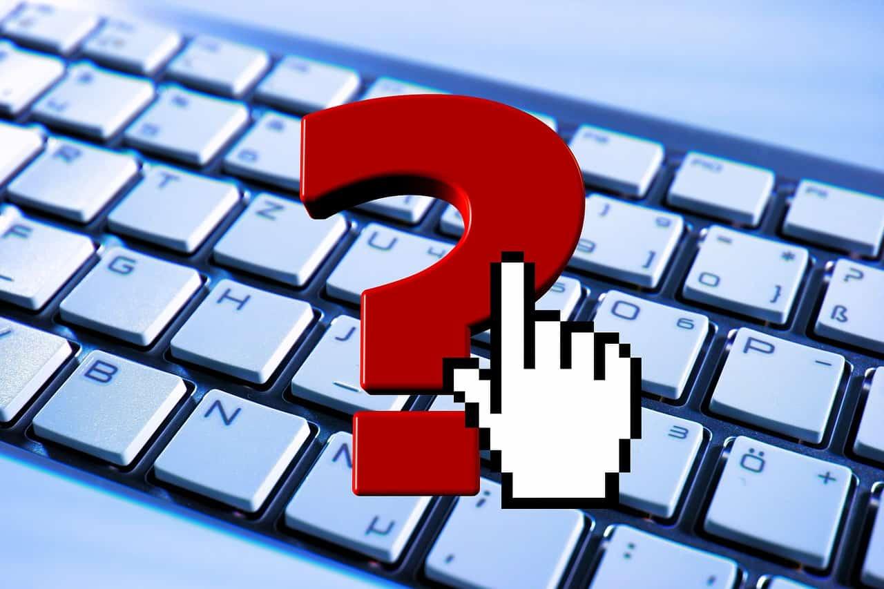 Online Security Vulnerability Scanner