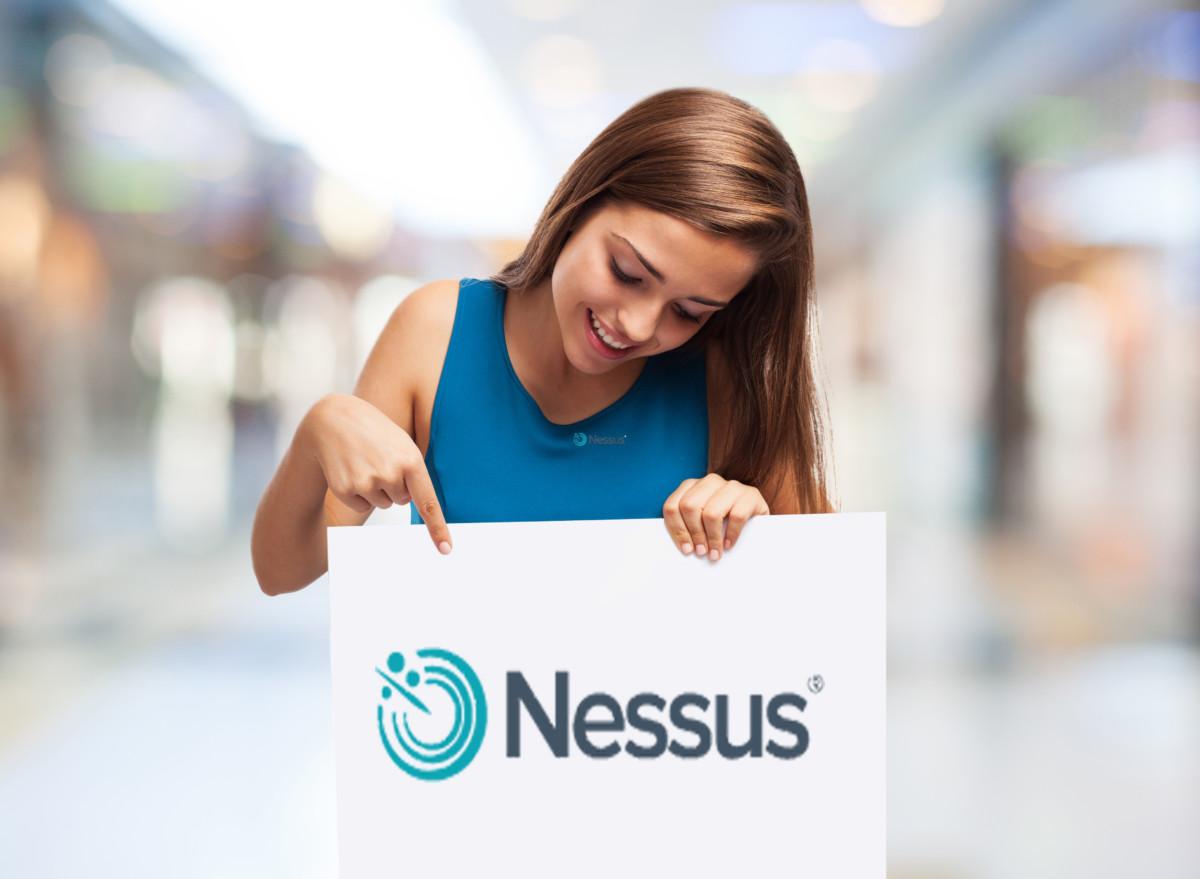 Nessus Tenable Vs  NeXpose by Rapid7