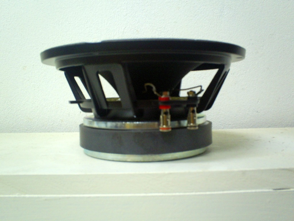 parlante ML-8P1503 de GB-Audio