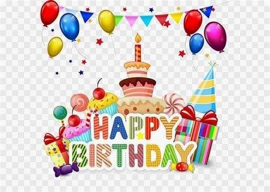 Geburtstagsbilder Grusse Gute Geburtstagsspruche