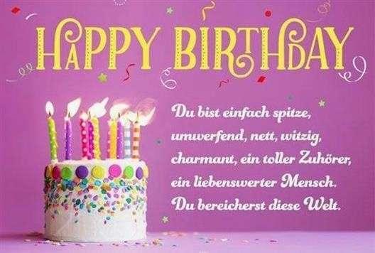 Lustige Geburtstagskarten Fur Manner Kostenlos Halt Zum Geburtstag
